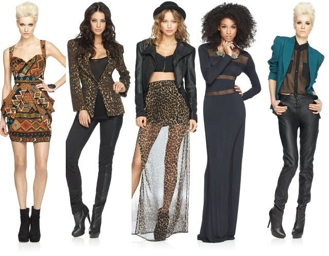 house-of-dereon-beyonce-collection-winter