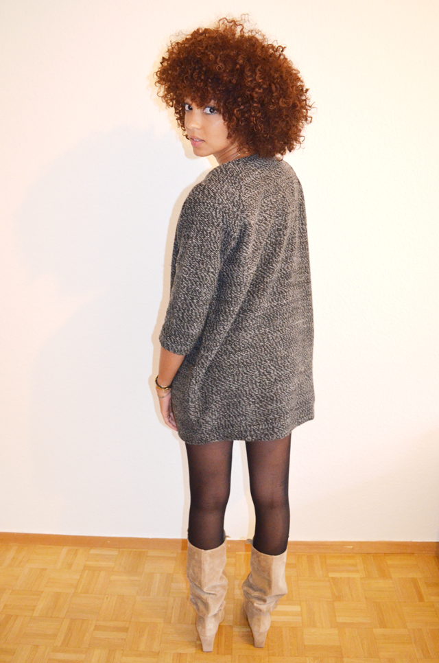 mercredie-blog-mode-look-neutre-gris-black-noir-promod-zara-cos-2