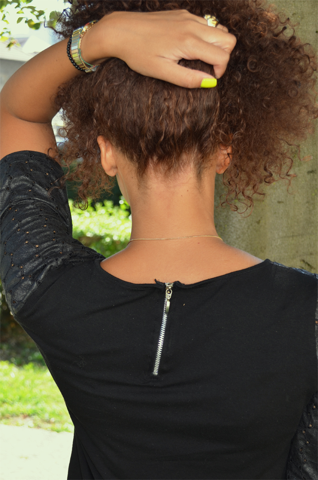 mercredie-blog-mode-tye-dye-promod-rock-koah-birsen-afro-hair-curls-cheveux-nappy