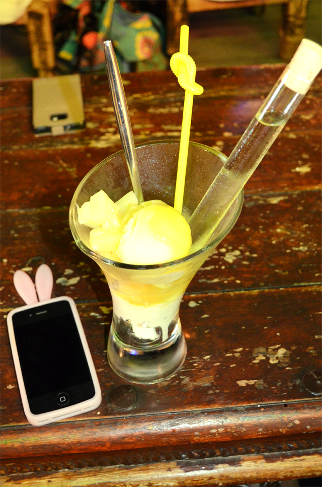mercredie-mode-blog-home-sweet-home-miam-cocktail-glace-rabbito-bar