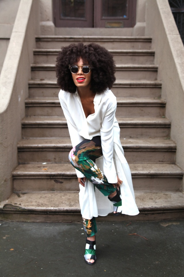 solange-knowles-3