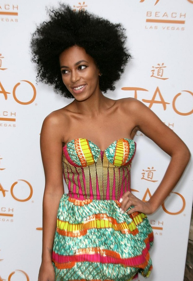 solange-knowles-4