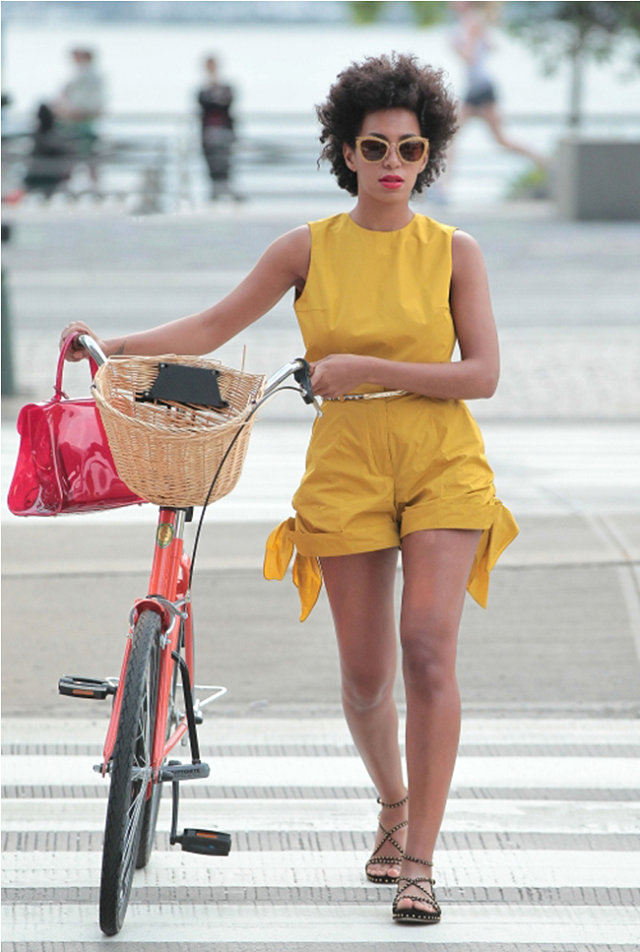 solange-knowles-5