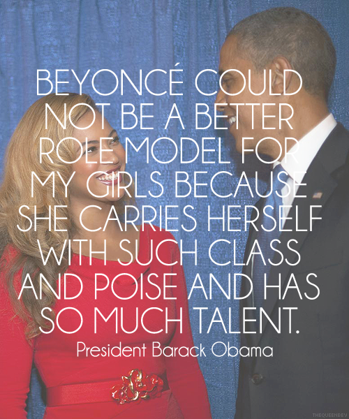 beyonce-model-obama-daughters-talent