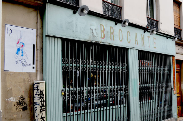 mercredie-blog-mode-brocante-paris