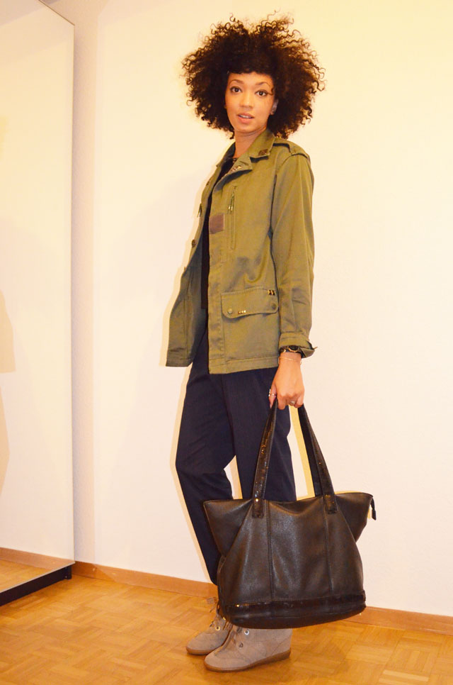 mercredie-blog-mode-sequins-glitter-cos-zara-groom-sneakers-isabel-marant-army-jacket-curly-nappy-hair-curls-natural-5