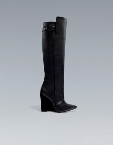 mango-boots-givenchy-like-ersatz-inspiration-mercredie-blog-mode