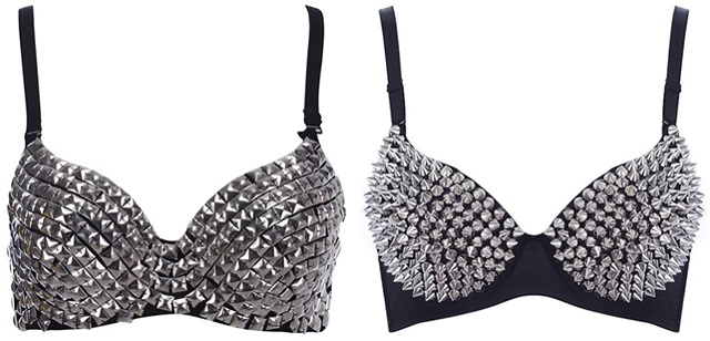 mercredie-blog-mode-studded-bra-romwe-silver