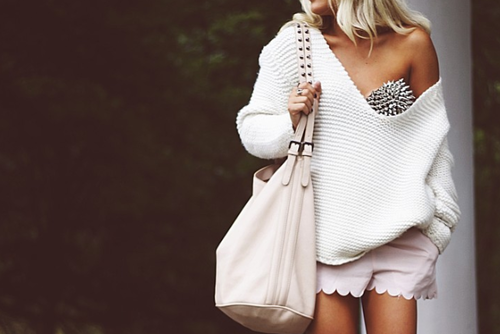mercredie-blog-mode-studded-bra-silver-look