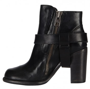 mercredie-blog-mode-boots-allsaints-heeled-jules-boot-2
