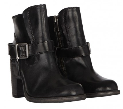 mercredie-blog-mode-boots-allsaints-heeled-jules-boot-3