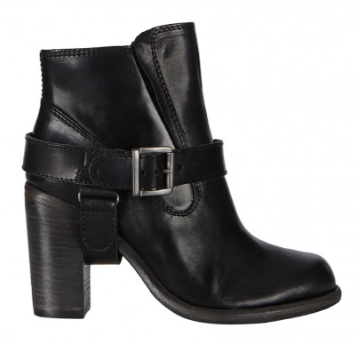 mercredie-blog-mode-boots-allsaints-heeled-jules-boot-4mercredie-blog-mode-boots-allsaints-heeled-jules-boot-4