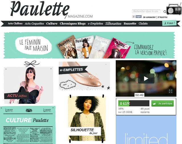 mercredie-blog-mode-paulette-magazine-manteau-fourrure-etam-capuche