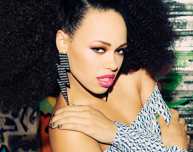 elle-varner-hair-culry-nappy-black-afro-2