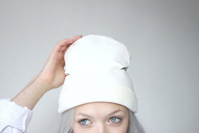 ivania-carpio-love-aesthetics-beenie-mercredie-blog-mode