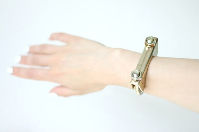 ivania-carpio-love-aesthetics-diy-bracelet-mercredie-blog-mode