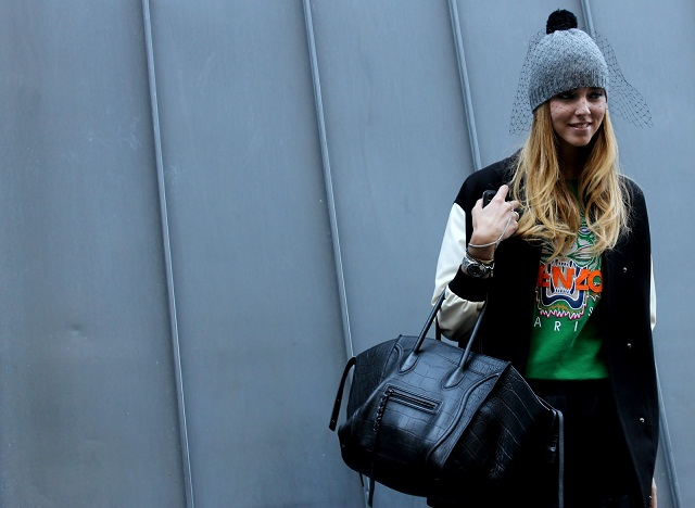 kenzo-sweater-tiger-blog-look-outfit-7