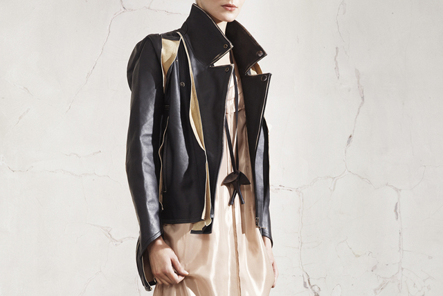 martin-margiela-h&m-leather-jacket