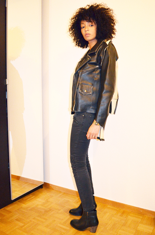 mercredie-blog-mode-martin-margiela--leather-jacket-blouson-cuir-h&m-hermès-zara-3