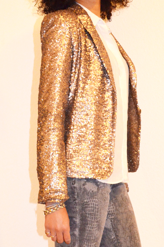 mercredie-blog-mode-veste-sequins