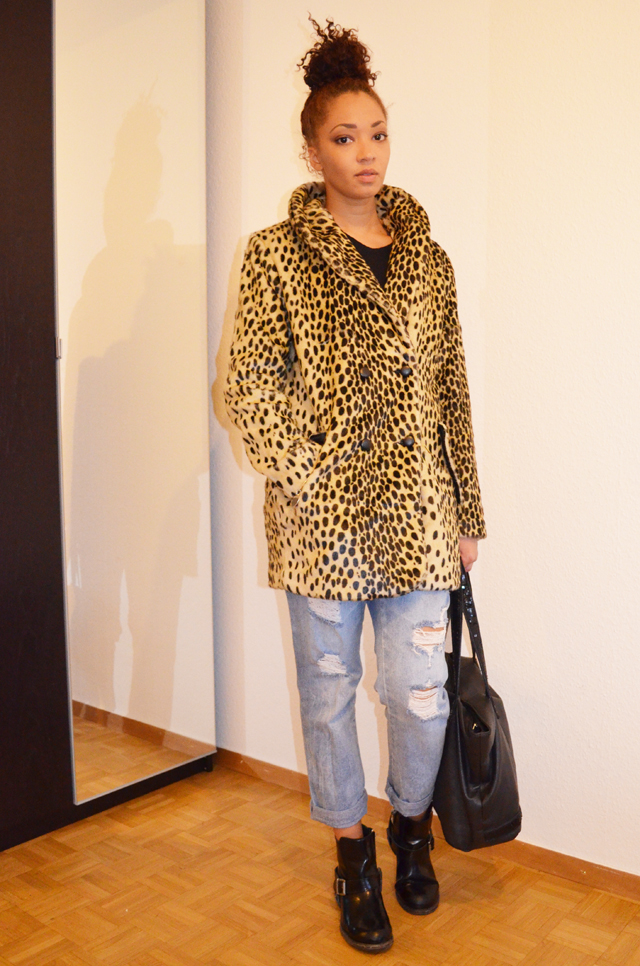 mercredie-blog-mode-beaute-geneve-manteau-leopard-coat-asos-ersatz-vanessa-bruno-boots-all-saints-biker-jules-boyfriend-jeans-zara2