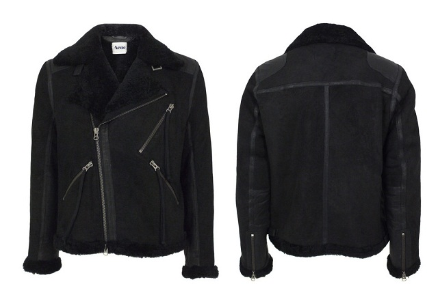 shearling-jacket-acne-black