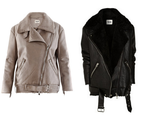 shearling-jacket-acne