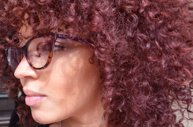 mercredie-blog-curly-curls-nappy-boucles-frises-mode-beaute-cheveux-hair-color-couleur-olia-test-review-avis-avant-apres-before-after-rouge-cerise-profond-test-red-cherry-4