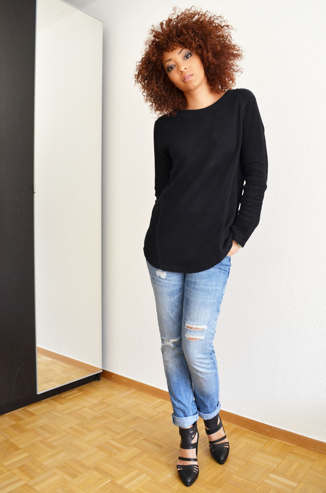 mercredie-blog-mode-geneve-suisse-pull-bear-sandales-talons-afro-hair-cheveux-zara-jean-boyfriend.jpg