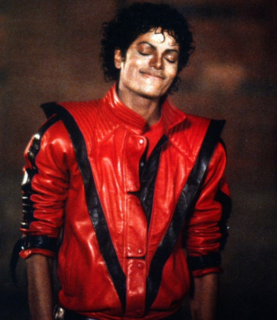 Michael-THE-THRILLER-Jackson-michael-jackson-19046741-1109-12801