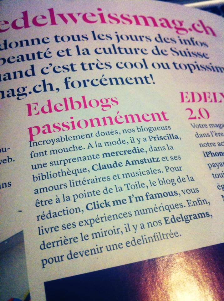 mercredie-blog-mode-suisse-geneve-edelweiss-magazine