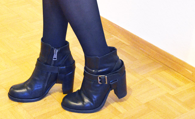 mercredie-blog-mode-suisse-geneve-bottes-bottines-boots-allsaints-all-saints-jules-heeled-talons-biker