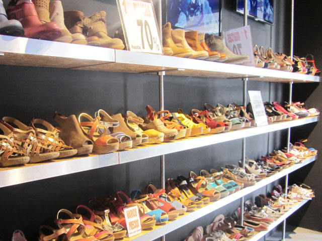 mercredie-blog-mode-voyage-tourisme-madrid-boutique-chaussures2