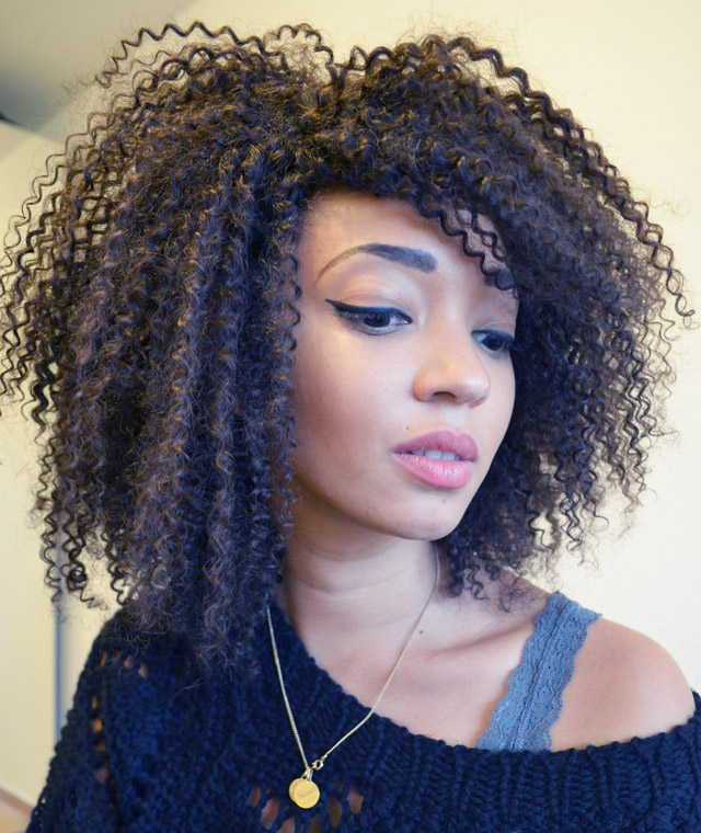mercredie,blog,mode,beaute,cheveux,afro,nappy,boucles,