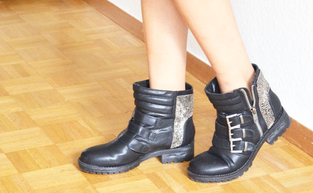 mercredie-blog-mode-geneve-suisse-fashion-blogger-bottines-noires-perles-strassjpg