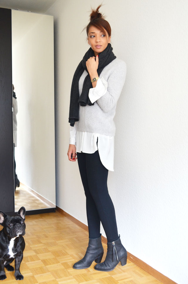 mercredie-blog-mode-geneve-suisse-fashion-blogger-zara-pistol-acne-look-outfit-american-apparel-legging