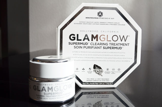 mercredie-blog-mode-geneve-suisse-glam-glow-test-review-supermud-soin-purifiant-avis5