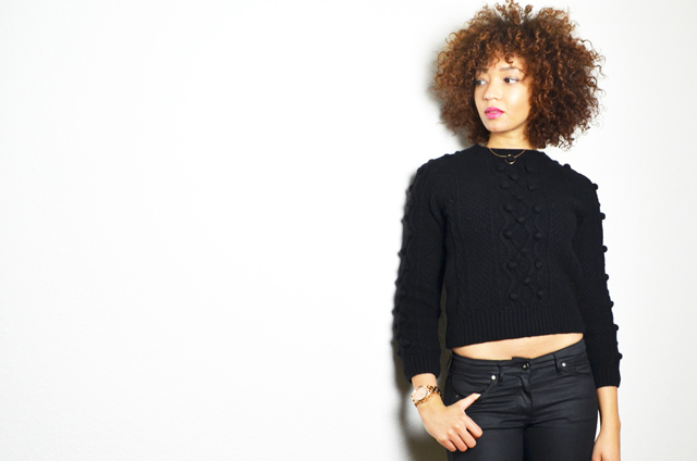 mercredie-blog-mode-geneve-hair-afro-natural--curls-curly-nappy