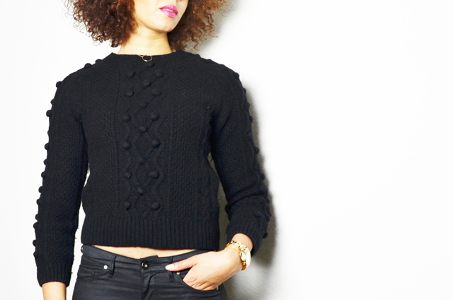 mercredie-blog-mode-geneve-hair-afro-natural--curls-curly-nappy2