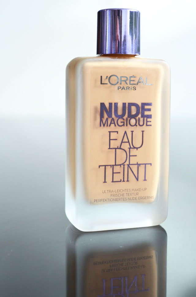 mercredie-blog-mode-geneve-beaute-makeup-maquillage-test-avis-review-revue-l-oreal-fond-de-teint-nude-eau-armani-maestro