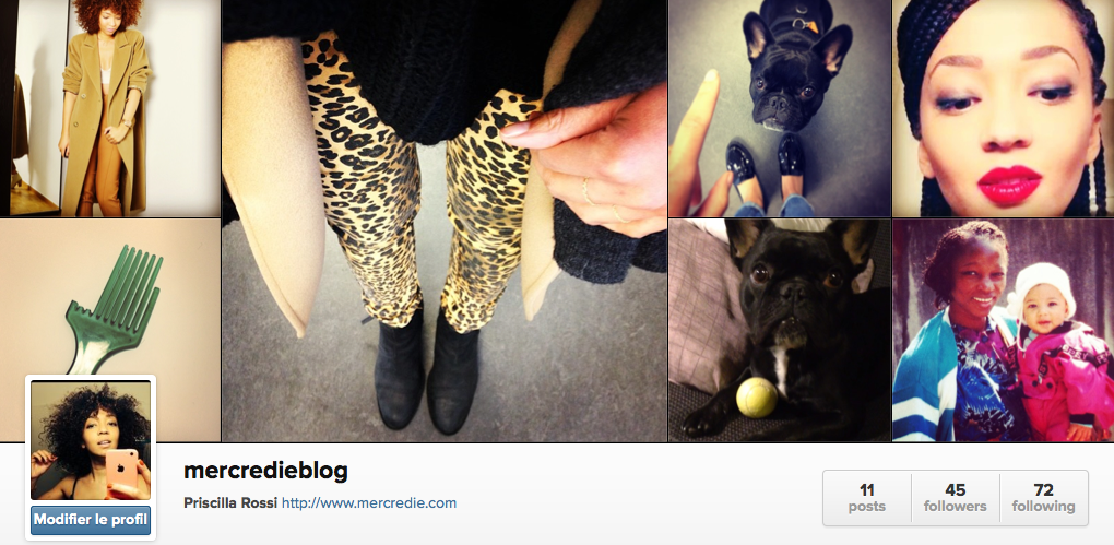 mercredie-blog-mode-geneve-suisse-fashion-blogger-instagram