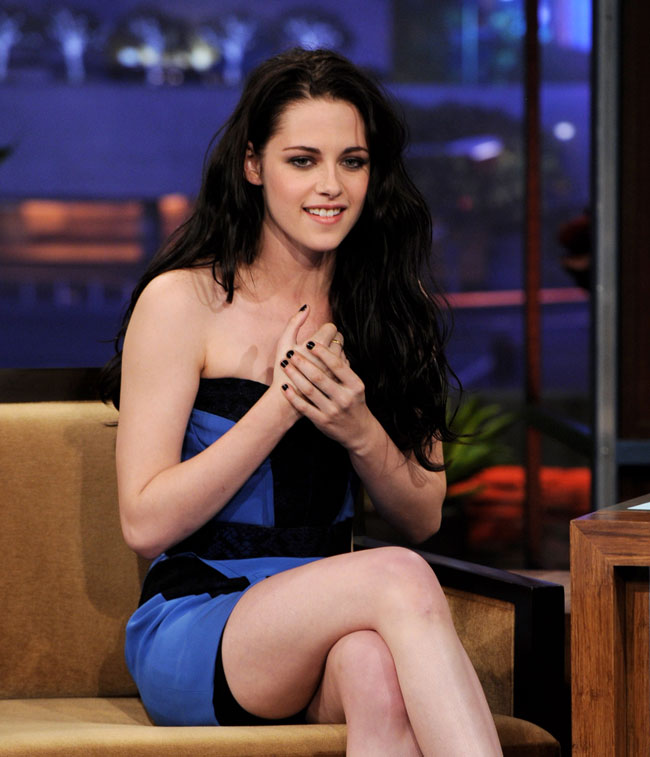kristenstewart_spanx