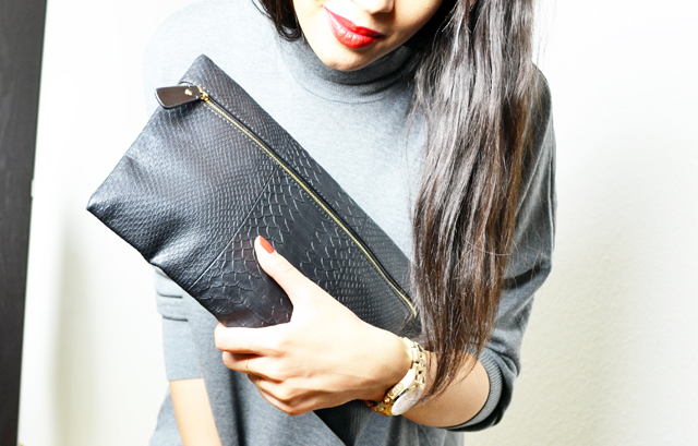mercredie-blog-mode-blogueuse-bloggeuse-fashion-blogger-acne-jumper-merinos-choies-boots-tissage-bresiliennes-meches-rare-vierges-virgin-hair-pochette-python-bcbg-max-azria2