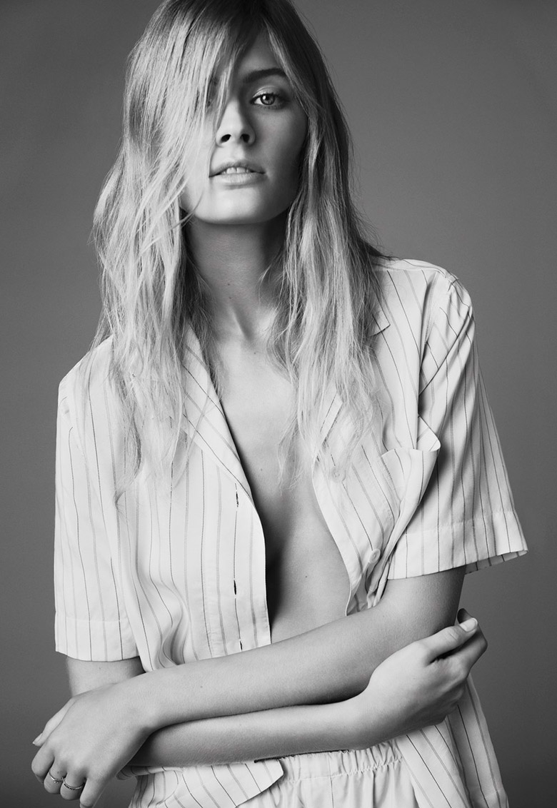 constance-jablonski-elite-model