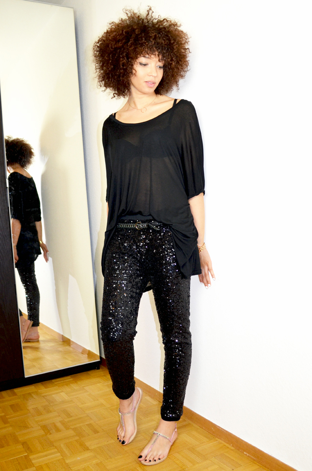 mercredie-blog-mode-geneve-legging-pantalon-sequins-trousers-pants-corinna-saias-pink-melina