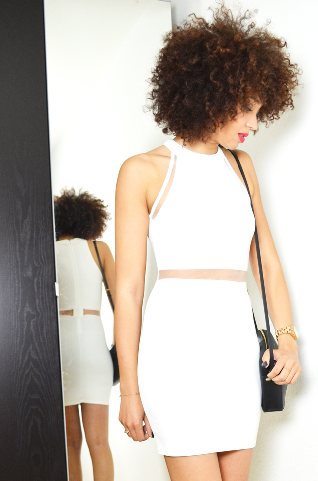 mercredie-blog-mode-geneve-suisse-switzerland-minimalist-outfit-look-style-fashion-chicwish-blanc-white-marc-by-marc-jacobs-alex-bag-curly-nappy-natural-hair-afro