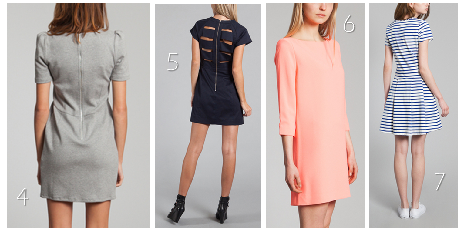 mercredie-blog-mode-geneve-fashion-geneva-selection-soldes-lexception-ehsop-surface-to-air-petit-bateau