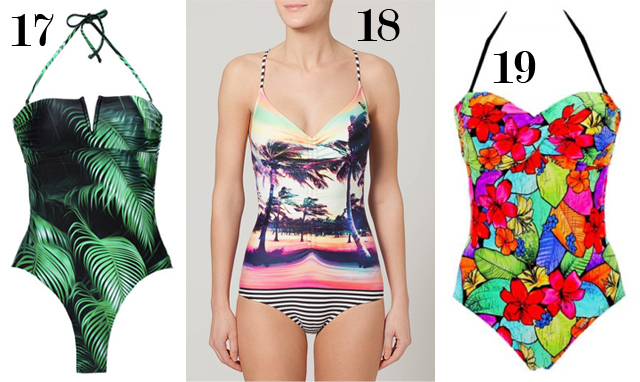 mercredie-blog-mode-geneve-selection-maillots-de-bain-shopping-maillot-une-piece-couleurs-fleuris