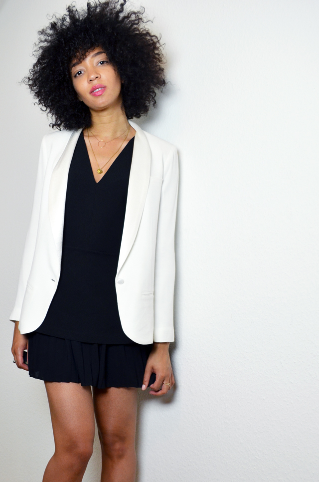 mercredie-blog-mode-geneve-suisse-blogueuse-bloggeuse-top-peplum-frontrowshop-afro-hair-natural-nappy-blazer-bash2