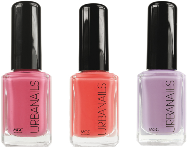 mercredie-blog-mode-beaute-concours-vernis-nails-polish-urbanails-mgc-paris-must-have-it-girl-holidays-gossip
